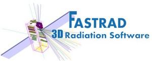 FASTRAD Software