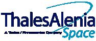 Logo_tas