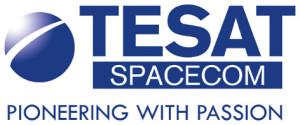Tesat-Spacecom