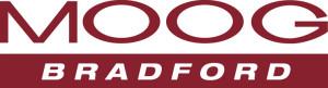 Moog Bradford